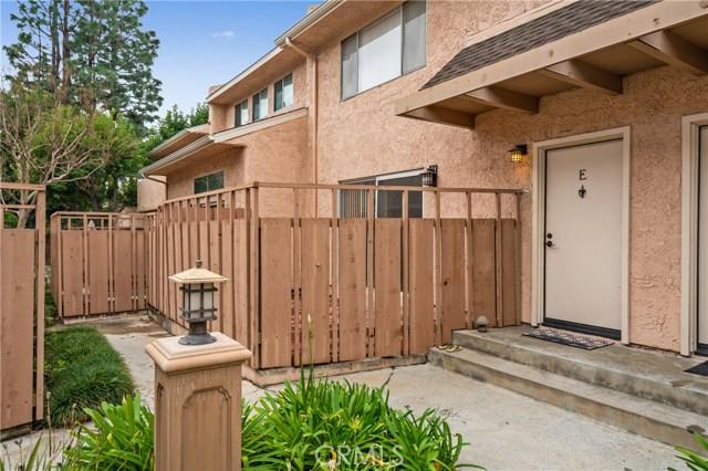 1508 Dixon Street E, Glendale, CA 91205