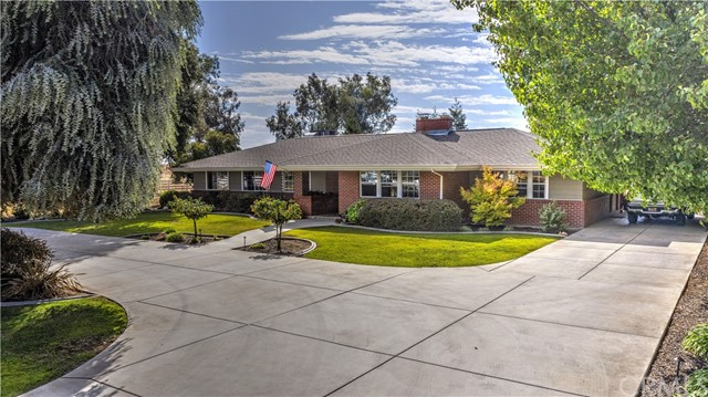 1331 Farmland Avenue, Merced, CA 95340