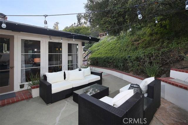 781 Linda Vista Av, Pasadena, CA 91103 Photo 16