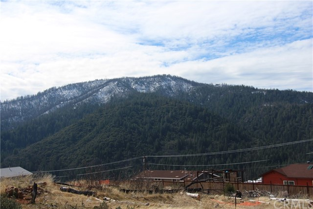 15540 Sugar Pine Drive, Cobb, CA 95426