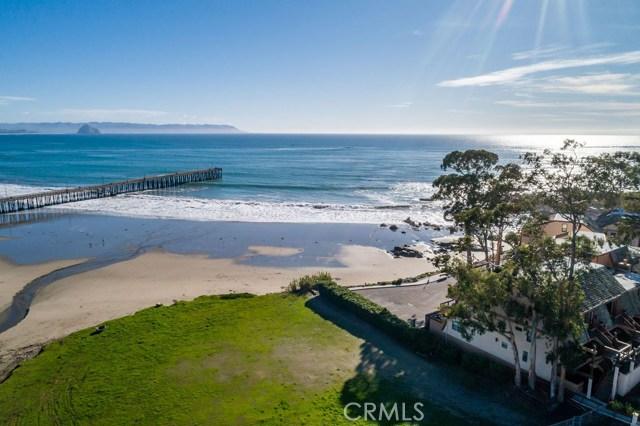 349 N Ocean Av, Cayucos, CA 93430 Photo 23