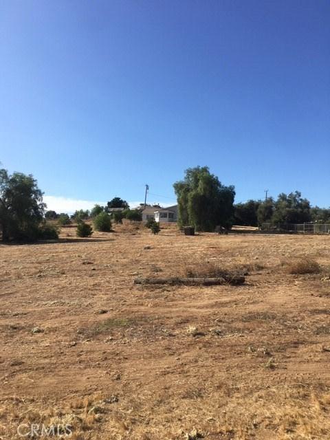 16935 Morrow Meadow Lane, Perris, CA 92570