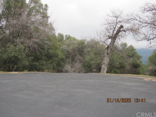 6 Blackberry Trail, North Fork, CA 93643 Photo 1