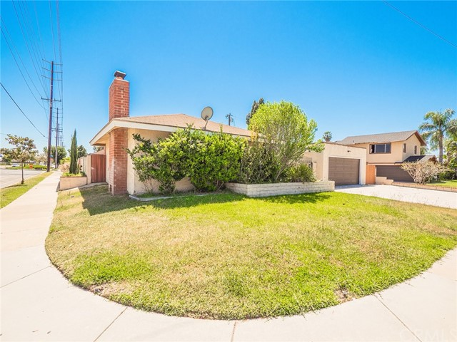 2526 E Balsam Av, Anaheim, CA 92806 Photo 2