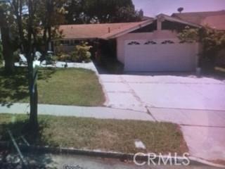 6192 Larchwood Drive, Huntington Beach, CA 92647