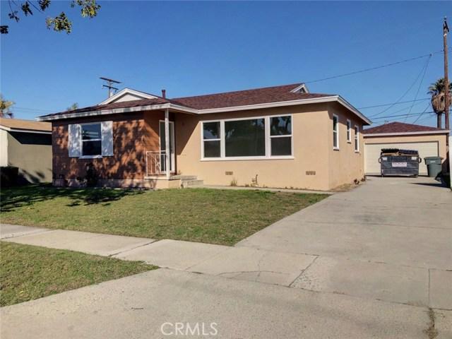 7830 La Carta Circle, Buena Park, CA 90620