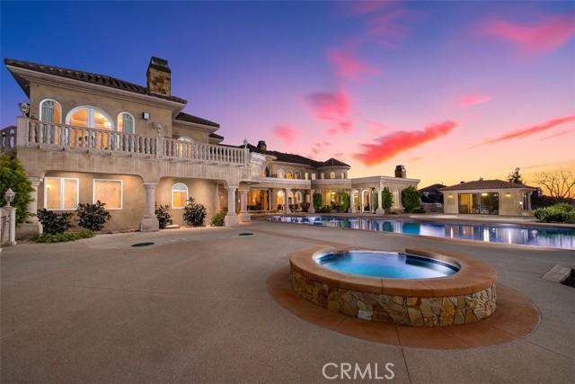 2. 44225 Sunset Terrace Temecula, CA 92590