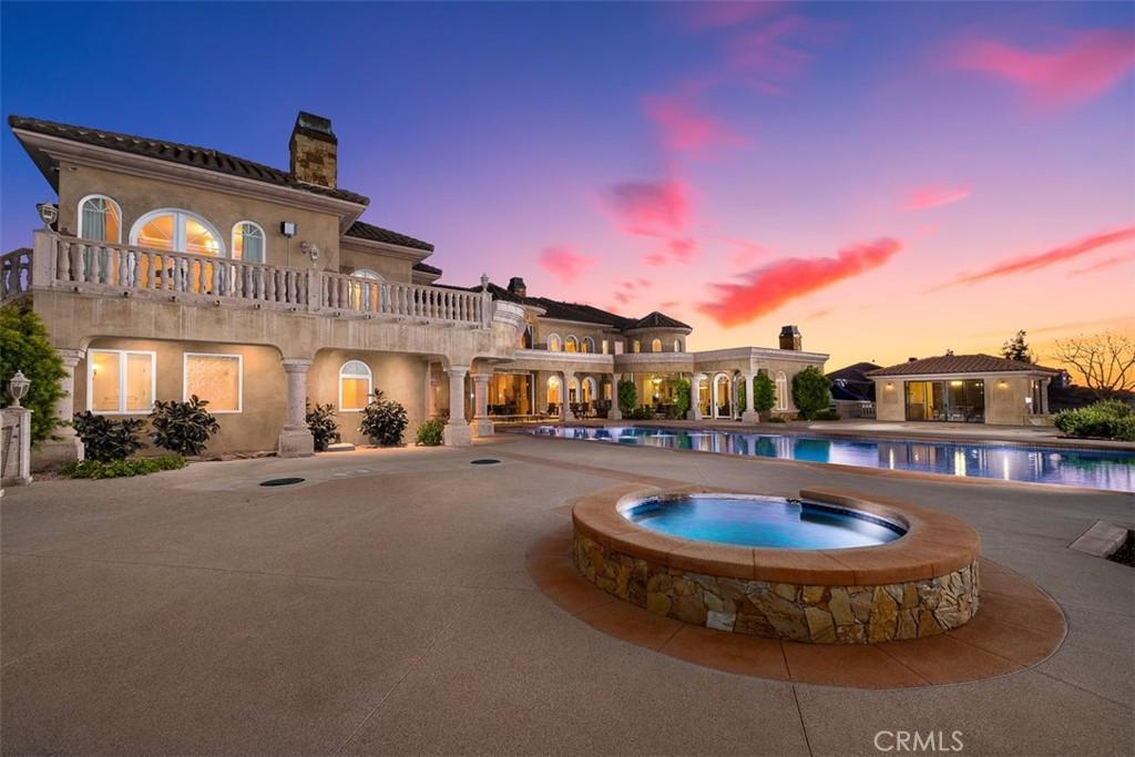 Photo of 44225 Sunset Terrace, Temecula, CA 92590