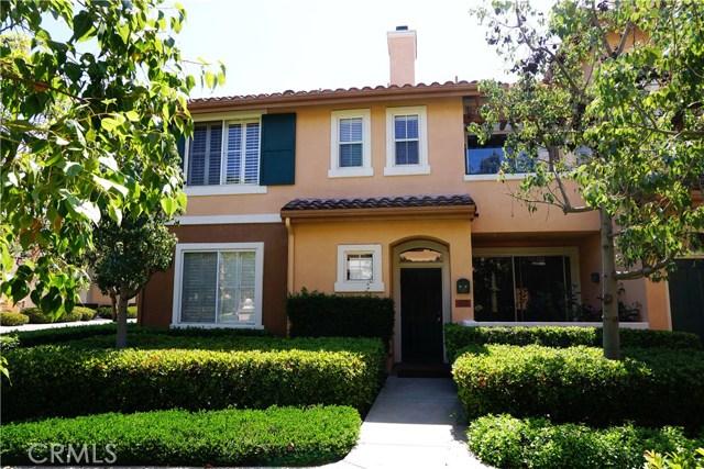 1402 Solvay Aisle, Irvine, CA 92606