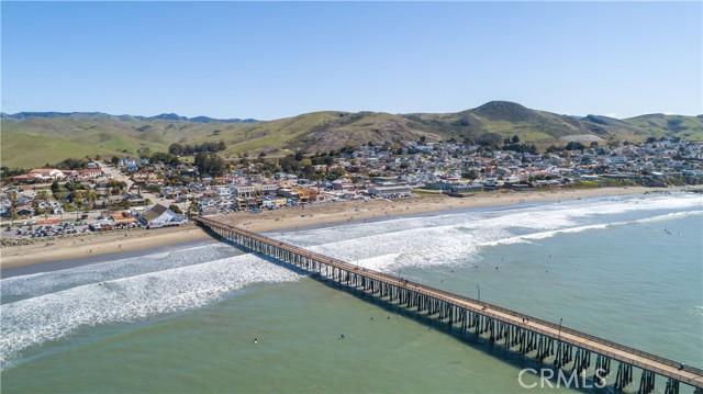 5 S. Ocean Av, Cayucos, CA 93430 Photo 29
