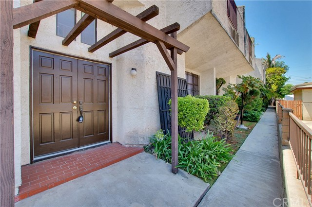 413 N Ynez Avenue C, Monterey Park, CA 91754