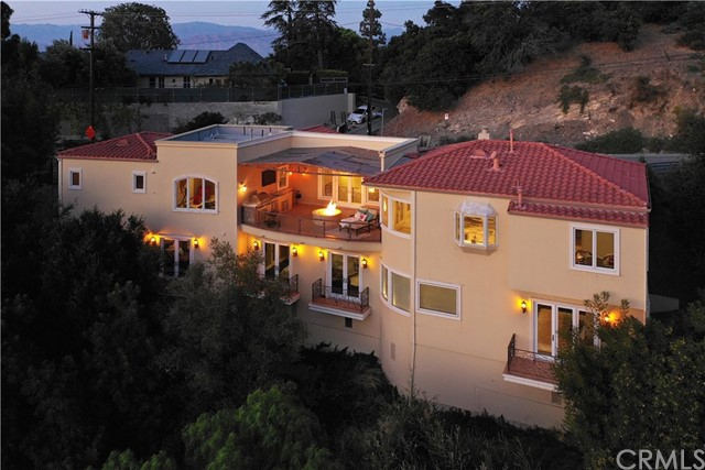 3601 Dixie Canyon Avenue, Sherman Oaks, CA 91423