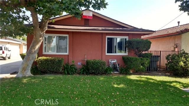 317 E Belmont Street E, Ontario, CA 91761