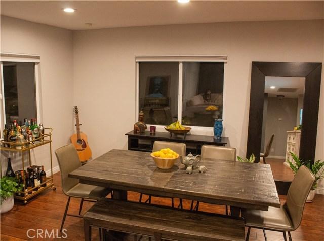 825 N Gage Av, City Terrace, CA 90063 Photo 3