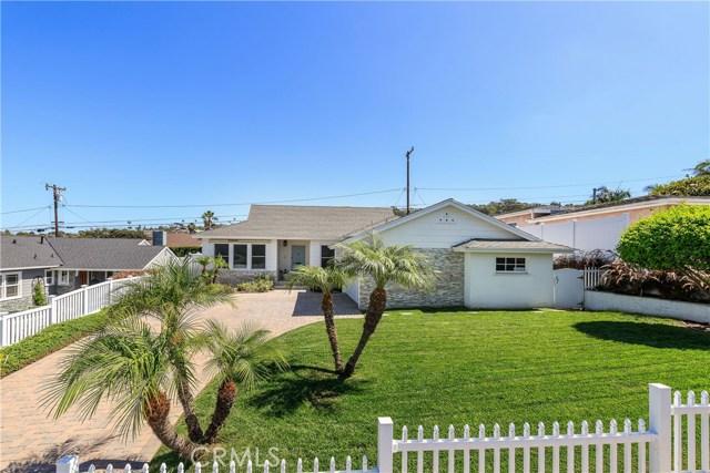 618 Paseo De La Playa, Redondo Beach, CA 90277
