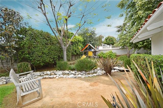 4845 Live Oak Canyon Rd, La Verne, CA 91750 Photo 32