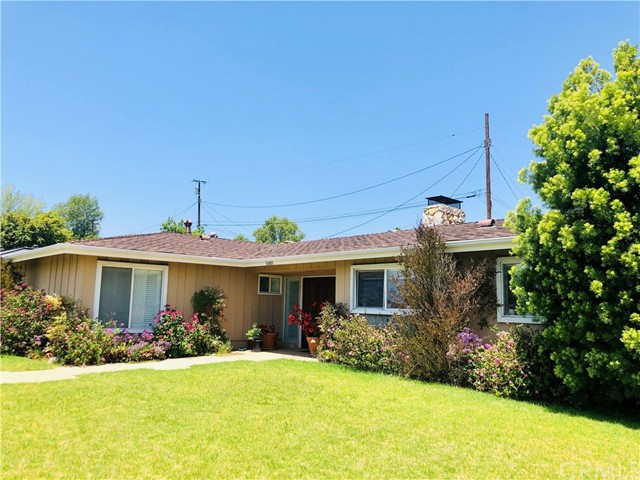 16801 Vincennes Street, Northridge, CA 91343