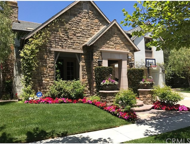 30 Tranquility Place, Ladera Ranch, CA 92694