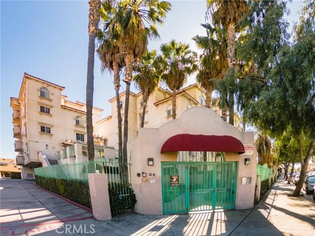 7018 Rita Avenue 409, Huntington Park, CA 90255