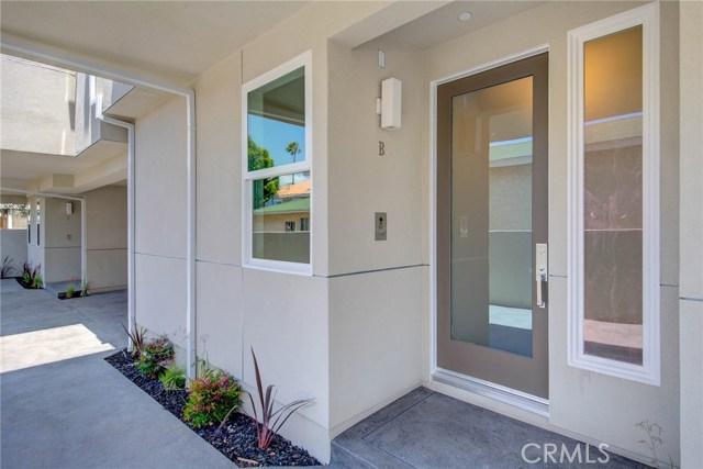 2707 Rockefeller Lane B, Redondo Beach, CA 90278