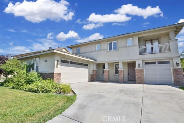 13341 Kamelia Street, Eastvale, CA 92880