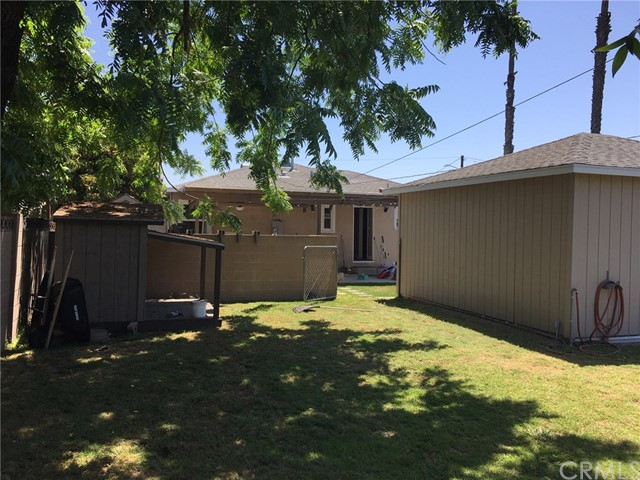 14611 Wilson St, Midway City, CA 92655 Photo 2