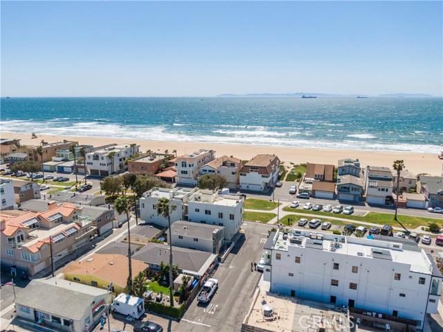 16896 11th, Sunset Beach, CA 90742