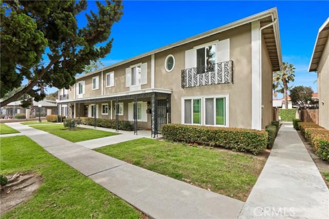 3176 Chemin De Fer Way, Costa Mesa, CA 92626