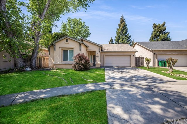 1041 Raven Lane, Chico, CA 95926
