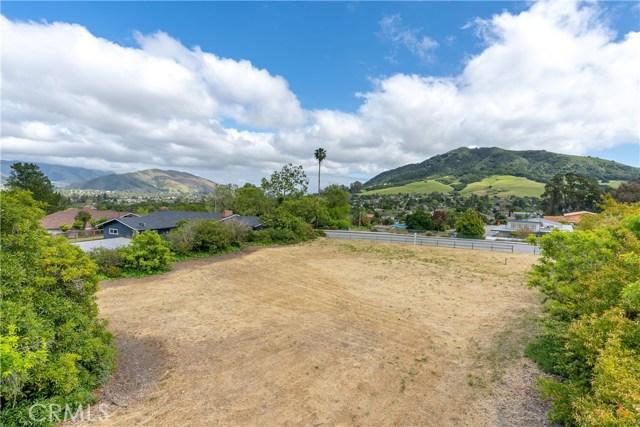 140 Highland Drive, San Luis Obispo, CA 93405