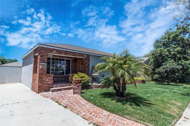 3411 Gibson Place, Redondo Beach, California 90278, 4 Bedrooms Bedrooms, ,2 BathroomsBathrooms,For Sale,Gibson,SB20086986