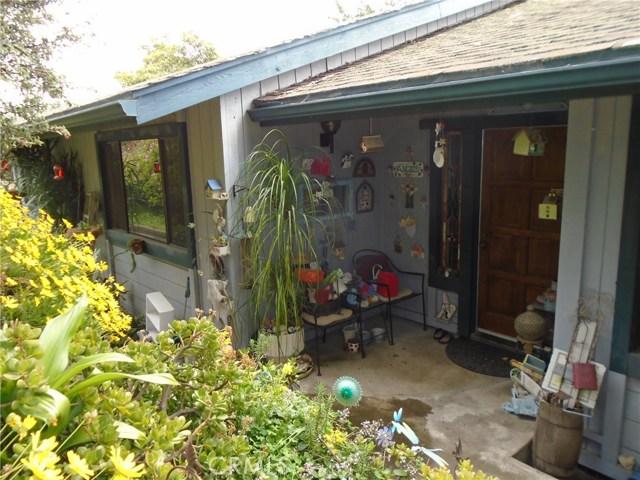 4985 Grove St, Cambria, CA 93428 Photo 4