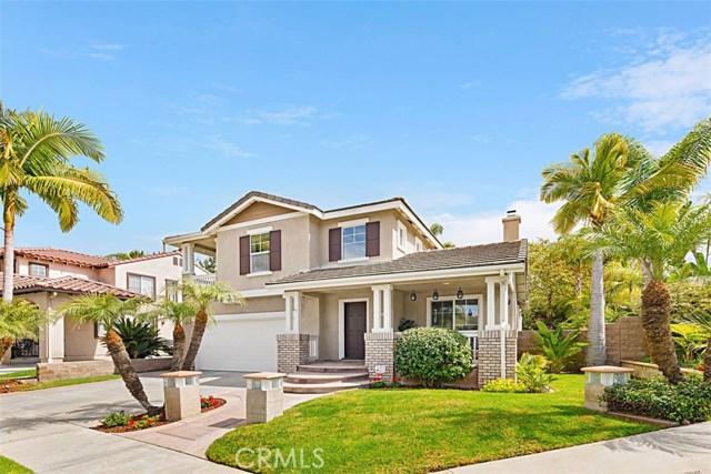 5200 Vista De Olmo, San Clemente, CA 92673