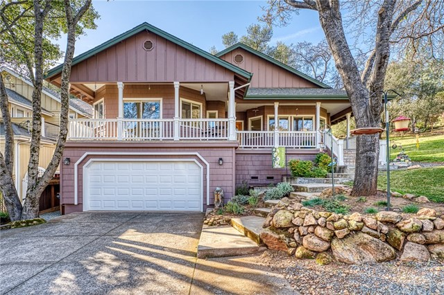 16825 Hawks Hill Rd, Hidden Valley Lake, CA 95467 Photo 44