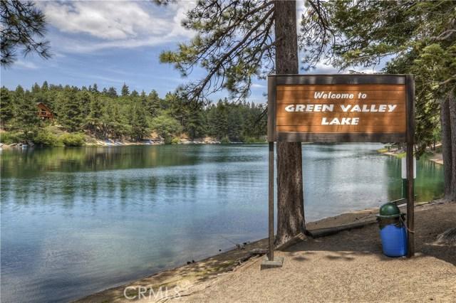 33190 Wildrose Dr, Green Valley Lake, CA 92341 Photo 32
