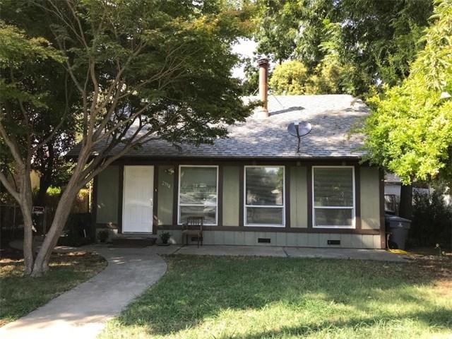 2394 Campbell Street, Durham, CA 95938