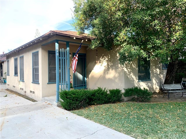 640 S Grand Street, Orange, CA 92866