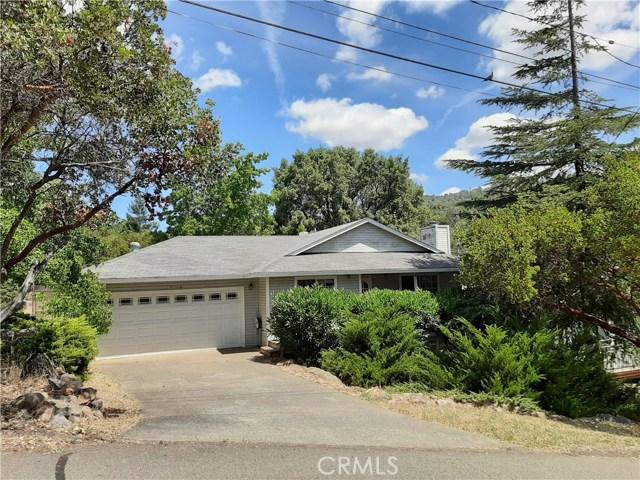 18240 Briarwood Rd, Hidden Valley Lake, CA 95467 Photo 0