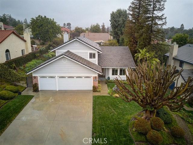 23685 Arminta Street, West Hills, CA 91304
