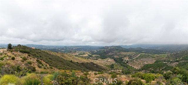 43389 Via Escalon, Temecula, CA 92590