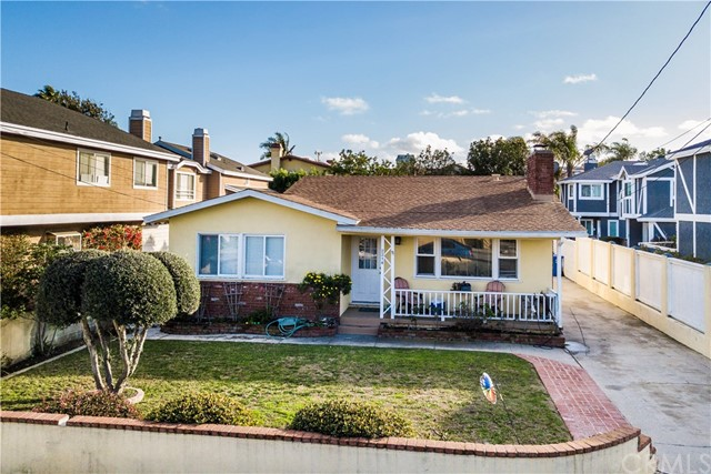 2314 Huntington, Redondo Beach, CA 90278