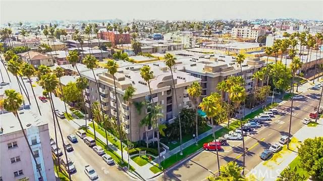 345 S Alexandria Avenue 123, Los Angeles, CA 90020