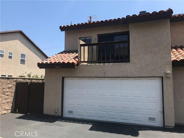 13272 Taft Street 11, Garden Grove, CA 92843