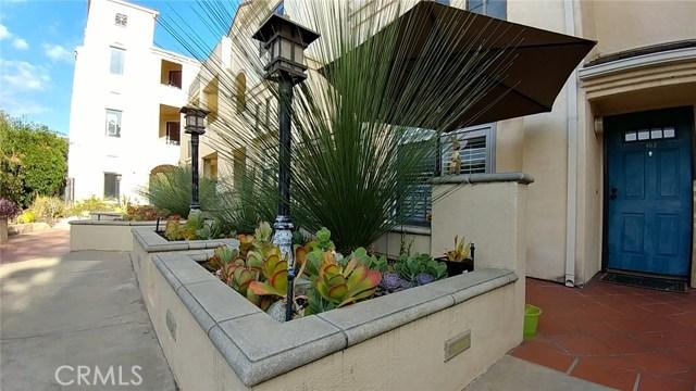 126 S Catalina Av, Pasadena, CA 91106 Photo 3