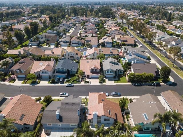 17 Harrisburg, Irvine, CA 92620
