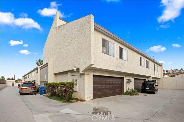 418 S Orange Avenue C, Monterey Park, CA 91755