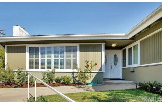 Photo of 521 Key Vista Drive, Sierra Madre, CA 91024