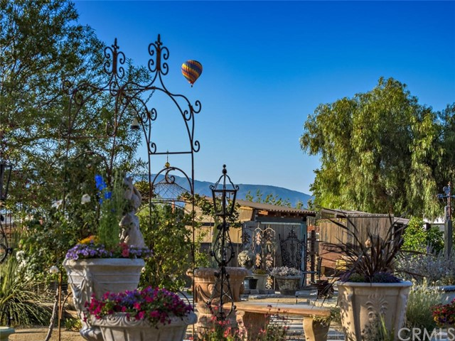 39500 Buenos Wy, Temecula, CA 92591 Photo 39