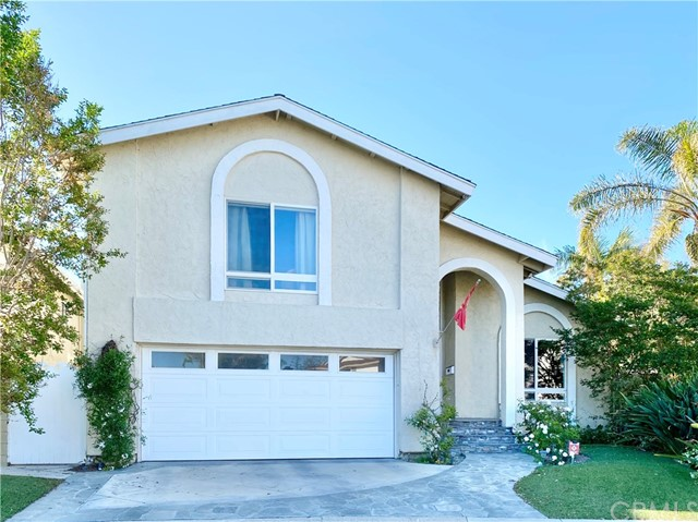 3861 Daisy, Seal Beach, CA 90740