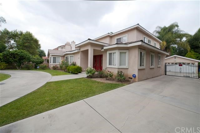 221 Naomi, Arcadia, California 91007, 5 Bedrooms Bedrooms, ,4 BathroomsBathrooms,For Sale,Naomi,A11075091